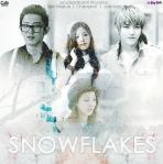snowflakes-syadzadhanti-storyline