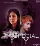 special-y-kwon-soo-hjin-storyline