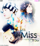 still-miss-you-chap-1-lia-kyu-storyline