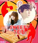 sweety-you-pingkaaanjar-storyline