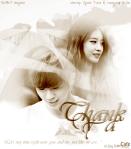 thank-ya-azaput-storyline