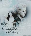 that-coffee-shop-scarlett-li-storyline