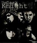the-dark-knight-shinhyuna-storyline
