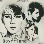 the-vampire-is-my-boyfriend-lusia-park-storyline