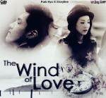 the-wind-of-love-park-hyo-ki-storyline