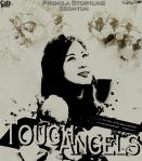 tough-angels-priskila-storyline-seohyun-redo
