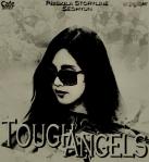 tough-angels-priskila-storyline-seohyun