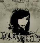 tough-angels-priskila-storyline-tiffany