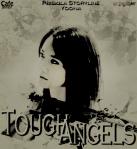 tough-angels-priskila-storyline-yoona
