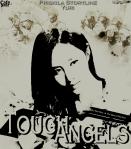 tough-angels-priskila-storyline-yuri-redo