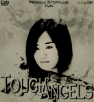 tough-angels-priskila-storyline-yuri