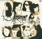 tough-angels-priskila-storyline