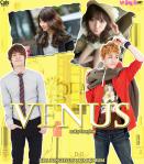 venus-zaky-storyline