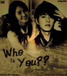 who-is-you-parkraekyo-storyline