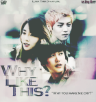 why-like-this-lusia-park-storyline