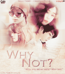 why-not-lusia-park-storyline