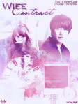 wife-contract-ela13