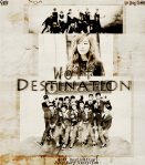 wolf-destination-jung-nary-storyline