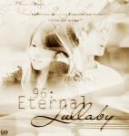 96-eternal-lullaby-jung-minrin-storyline