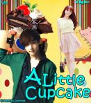 a-little-cupcake-bubblefish-storyline