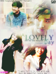 a-lovely-day-choi-soo-joon-storyline
