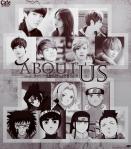 about-us-haru-no-sakura-storyline
