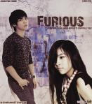 furious-alethafahira67-storyline