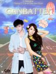 ganbatte-vi-storyline