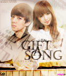 gift-a-song-asweety6-storyline