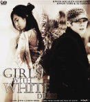 girls-with-white-dress-kwon-soo-hjin-storyline