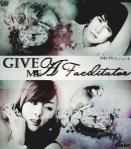 give-me-a-facilitator-lms-storyline-redo