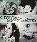 give-me-a-facilitator-lms-storyline