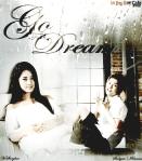 go-for-dream-vi-storyline-xiumin-seohyun-ver