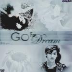 go-for-dream-vi-storyline