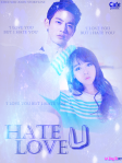 hate-u-love-u-choi-soo-joon-storyline