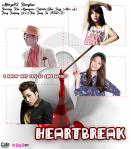 heartbreak-mtriza92-storyline