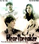 heartbreaker-kwon-soo-hjin-storyline