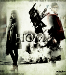 home-fara-mochi-storyline-kris-jessica