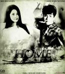 home-fara-mochi-storyline-suho-seohyun