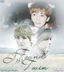 i-found-my-twin-onfallcouple-storyline