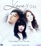 i-love-you-lusia-park-storyline