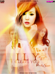 ily-i-leave-you-hyeri-choi-storyline