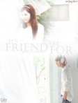 its-friend-are-for-bluehigh17-storyline