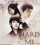its-hard-to-me-park-rae-kyo-storyline