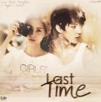 last-time-fara-mochi-storyline