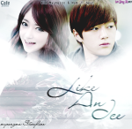 like-an-ice-myeongna-storyline