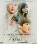 limited-edition-story-perfect-combo-choi-soo-joon-storyline