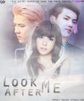 look-after-me-hwang-seora-storyline