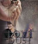 love-dust-nitahyunmichoi-storyline