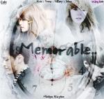 memorable-mheliya-storyline